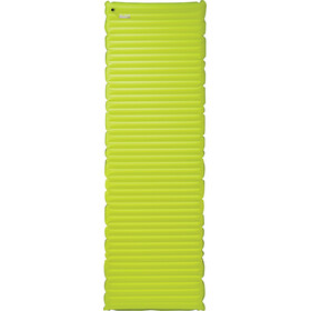 Therm-a-Rest NeoAir Trekker Mat Large Lime